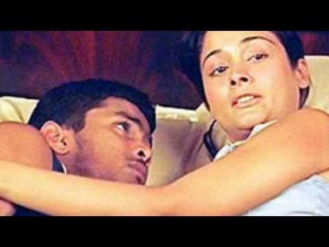 Ilamay paruvam 2013 Hot tamil Movie