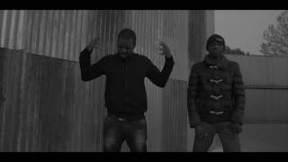 Scalez x Joe Grind - Duckin The Boy Dem (DTBD) @ScalezUpdates @JoeGrindSn1