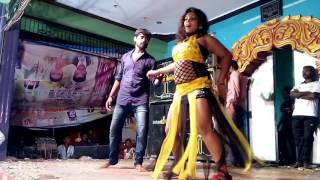 Latest Tami lnadu Village Adal Padal Nigalchi 2016  [ record dance Full HD -2 width=