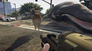 getlinkyoutube.com-أفضل مودات GTA V + ربط التحميل مع شرح التركيب Grand Theft Auto V mod (جرء السابع)