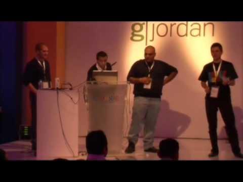 GJordan - Closing Comments - 13Dec2010