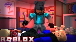 I KILLED EVERYONE!!!!!! | Minecraft Murder Mystery