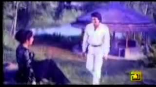 getlinkyoutube.com-Bangla Song-E Jibon Tomake Dilam Bondhu