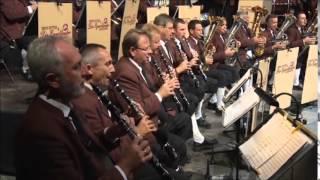 getlinkyoutube.com-Ernst Hutter & Die Egerländer Musikanten Egerländer Festtagspolka (7)