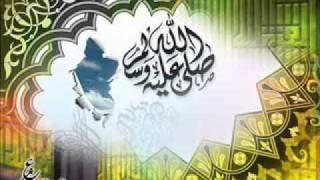 getlinkyoutube.com-صلى الله على محمد : نور الدين خورشيد.wmv