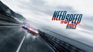 getlinkyoutube.com-Не запускаеться Need for Speed Rivals чёрный экран ( : (( ?