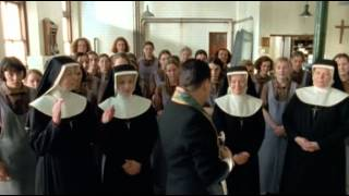 getlinkyoutube.com-Magdalene   The Magdalene Sisters