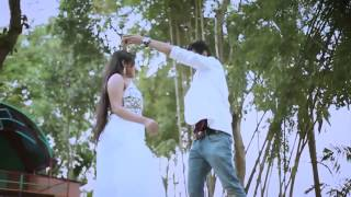 getlinkyoutube.com-Bangla new HD Song 2016