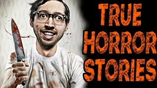 getlinkyoutube.com-Chilling TRUE Horror Stories Part 6