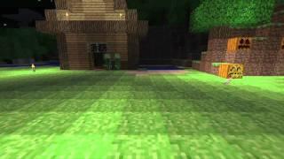 getlinkyoutube.com-The evolution of Minecraft