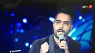 getlinkyoutube.com-كيف أبكى حسن الشافعي أحلام