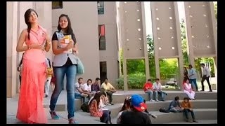 Mere Raske Qamar Tu Ne Pehli Nazar | Best Hindi Song |New love song