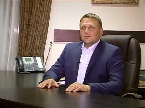 Шевченко привітав Івано-Франківськ з Днем міста