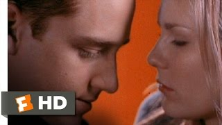 Get Over It (7/12) Movie CLIP - Kissing Kelly (2001) HD