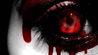 getlinkyoutube.com-رقية شرعية  قوية مجربة لعلاج الحسد والسحر والمس والعين
