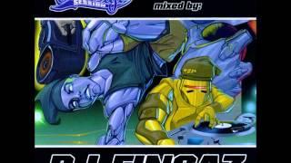 getlinkyoutube.com-fliperoflavatv bboy new music 2015 FREESTYLE SESSION 7 MIXTAPE BY DJ FINGAZ