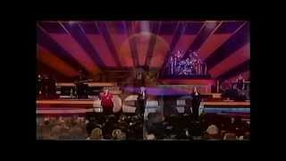 getlinkyoutube.com-Wilson Phillips - Hold On (Live at 1990 Billboard Music Awards)