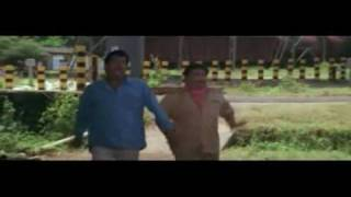 getlinkyoutube.com-Pulival Kalyanam - 4  Salim Kumar Malayalam Mindless Comedy Film (2003)