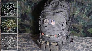 getlinkyoutube.com-Direct Action Dragon Egg - My Current EDC Bag