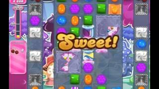 getlinkyoutube.com-Candy Crush Saga Level 1247