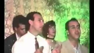 getlinkyoutube.com-Chanson chaoui - KATCHOU - Bedet a Yudan