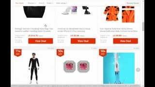 getlinkyoutube.com-كيف اشترى من على اكسبريس #ALiexpress بامان 100%