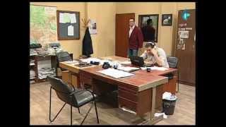 getlinkyoutube.com-DRŽAVNI POSAO [HQ] - Ep.392: Ljubomora (23.06.2014.)