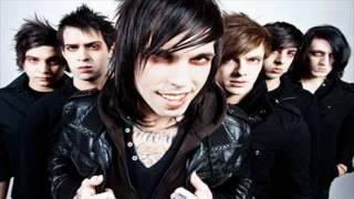 getlinkyoutube.com-Vampires Everywhere! - Teenage Dream Cover