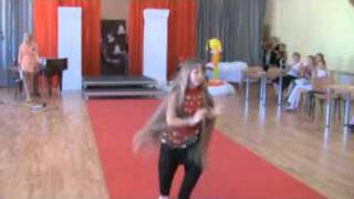 getlinkyoutube.com-Lithuanian long hair contest 6