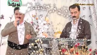 getlinkyoutube.com-Qader Gagli - 2013 Part 6