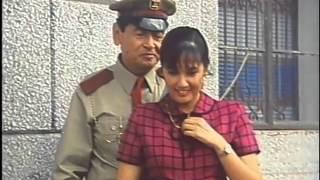 getlinkyoutube.com-Alfredo Lim Batas ng Maynila (1992) FULL MOVIE