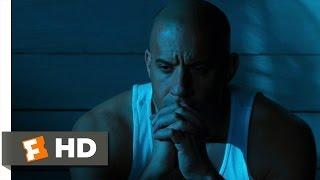 getlinkyoutube.com-Fast & Furious (2/10) Movie CLIP - Ride or Die (2009) HD