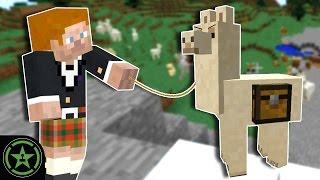 getlinkyoutube.com-Let's Play Minecraft - Episode 236 - Voyage of the Dumb Treaders