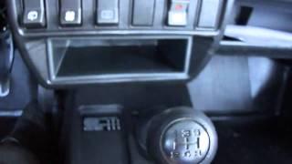getlinkyoutube.com-2011 Lada Niva 4Х4. In Depth Tour.