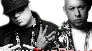 getlinkyoutube.com-Entre El Bien & El Mal - Hector El Father Ft. Cosculluela (Original-Completa)