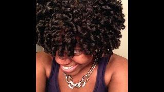 getlinkyoutube.com-Flawless Braid & Curl