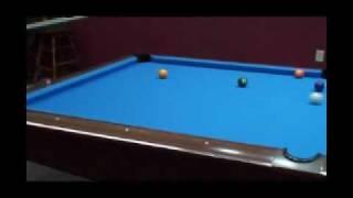 getlinkyoutube.com-Bank Pool Secrets of a World Champion