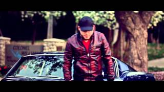getlinkyoutube.com-Gerardo Ortiz ft. Kevin Ortiz- Tal Como Eres (video oficial)