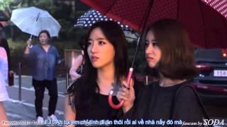 getlinkyoutube.com-[Fakesub] Park Jiyeon lại muốn nằm trên =))