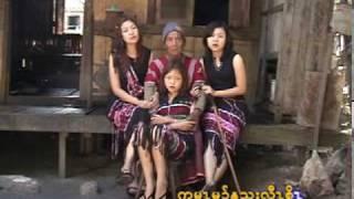 getlinkyoutube.com-Karen song-  Papa.DAT