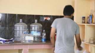 getlinkyoutube.com-BACHELORS telugu short film HD.wmv