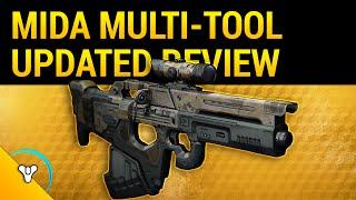 getlinkyoutube.com-Destiny Taken King: MIDA Multi-Tool Updated Review