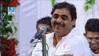 "getlinkyoutube.com-comedy gujju jokes video by mayabhai ahir  - Gujarati dayro by mayabhai 2016 ""maa hinglaj pt.1"""