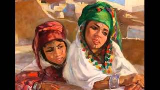 getlinkyoutube.com-Chant Naili -  zouj khouatem