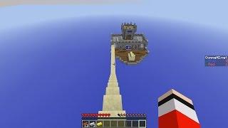 getlinkyoutube.com-ASALTO AL CASTILLO - Bedwars Minecraft (Egg Wars)