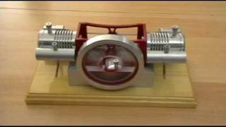 getlinkyoutube.com-2 - Zylinder - Boxer Flammenfresser
