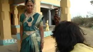 getlinkyoutube.com-AGGIDEVUDU MALLANNA directed by Komuravelli Srinivas goulikar  06