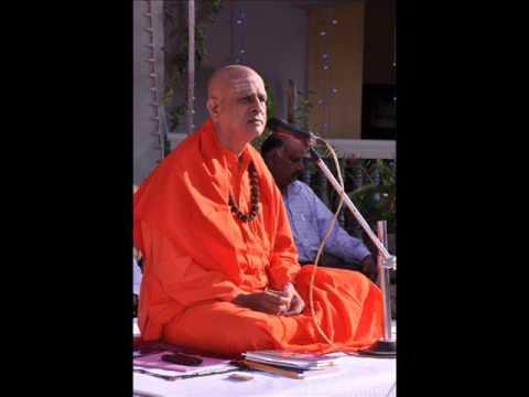 sanehalli panditharadhya swamiji chinthana voice of natakothsva 01-11-2012
