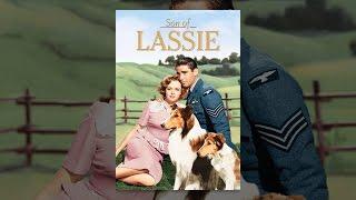 getlinkyoutube.com-Son Of Lassie