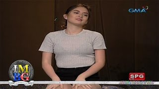 Bubble Gang: First try, laglag!